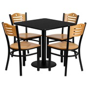 Exclusive Discount on Folding chairs tables Larry