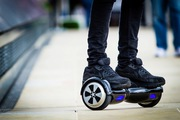 BLOWOUT SALE - Buy Recertified Hoverboard now for Only $149 + Free Shi