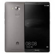 Huawei Mate 8 4+64GB Fingerprint 4G LTE Dual Sim Full Active Android 6