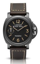 Buy Panerai Watches Online From Essential Watches