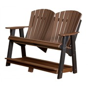 Mega Sale Double High Adirondack