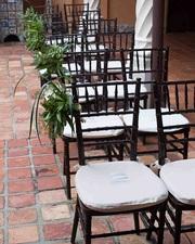 Los Angeles Chiavari Chairs Direct