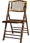 Get Easy Online Furnitures Shopping with 1stackablechairs