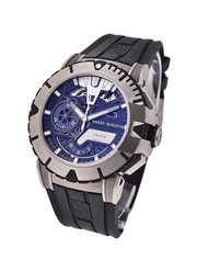 Buy Harry Winston Watches Online    Essential Watches
