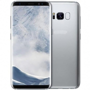 Samsung Galaxy S8 SM-G950FD Factory Unlocked 5.8