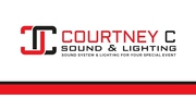 Need quality sound & lighting for your next event ?