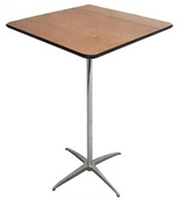 Get Well Designed Office Furniture from Folding Chairs Tables Discount