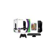 New Microsoft Xbox 360 750GB 220 usd