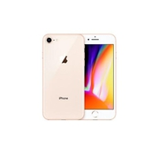 Apple iPhone 8 256GB Gold Factorm
