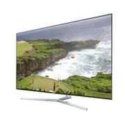 LG UH9800 HDTV wholesale price in China