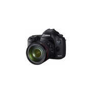 Canon EOS 5D Mark III 22.3MP Digital SLR Camera11