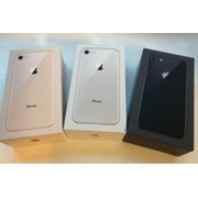 cheap Apple iPhone 8 - 64GB - Gold (Unlocked) Smartphone