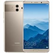 cheap Huawei Mate 10 4GB 64GB 5.9 Inch Smartphone