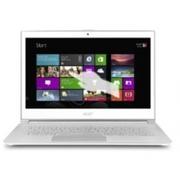 cheap Acer Aspire S7-392-9890 13.3-Inch Touchscreen Ultrabook