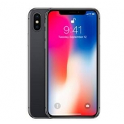 cheap Apple iPhone X 256GB