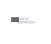 Cheap Mini Blinds for Windows