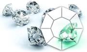 Buy Solitaire Diamonds Online   Upto 70% Off