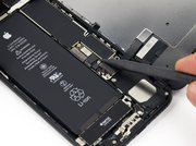 iPhone Repair North Dallas