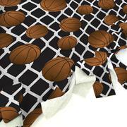 Buy Online Tie Blanket Kits at Grandma Pants