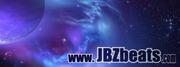 Buy Rap Beats On JBZ Beats LLC