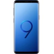 Samsung Galaxy S9 128GB Coral Blue yy