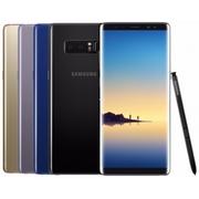 Samsung Galaxy Note 8 N950FD Dual SIM 6GB oo