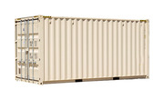 New And Used Cargo Containers For Sale || No Holes or No Leaks