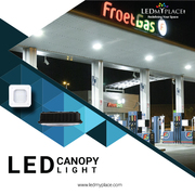 Buy And Save Money Now On Great Offers On LED canopy light