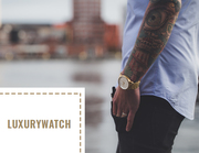 Tufina Watch Reviews | Luxury Watch Reviews