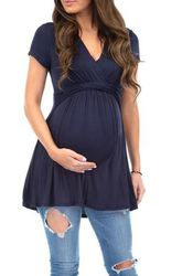 40% Off the Stay Safe Collection at Mother Bee Maternity