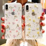 Beautiful & Premium Quality Cases with Free Shipping – Mobb Shell